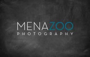 menazoo_vk_fin