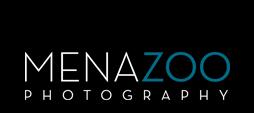 Mena Zoo